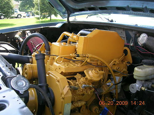1999 ford ranger engine swap  1999  free engine image for