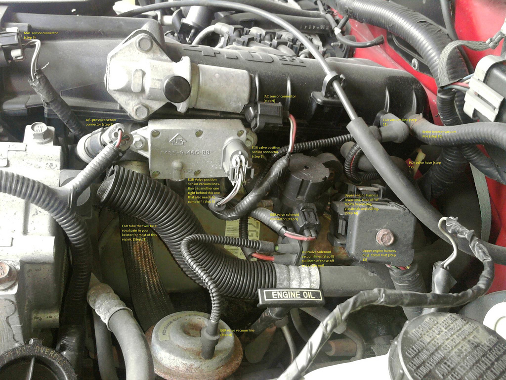 Saturn Sl2 Engine Diagram Intake - exclusive wiring diagram ... on