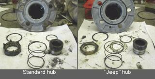 Jeep hub 3.jpg (13860 bytes)