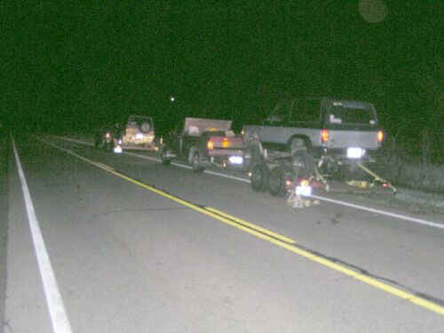 indy convoy 6.jpg (28569 bytes)
