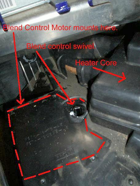 Heater Relaycar Wiring Diagram Get Free Image About Wiring Diagram