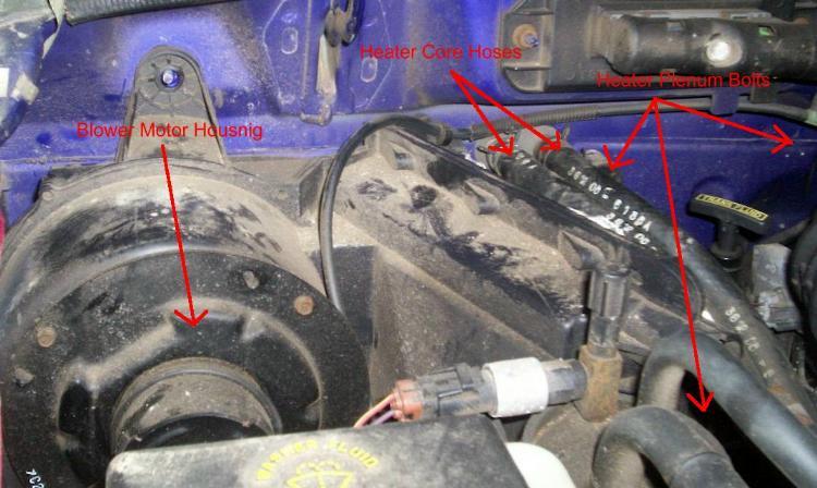 94 ford ranger 4 0 firing order diagram wiring  94  free
