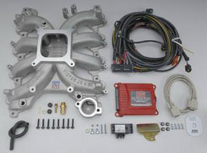 Ford Modular Motor DIfferences. Ranging from early to later years on mustang wiring diagram, f650 wiring diagram, e300 wiring diagram, model wiring diagram, f150 wiring diagram, ranger wiring diagram, sierra wiring diagram, fusion wiring diagram, e-250 wiring diagram, ford wiring diagram, f250 super duty wiring diagram, c-max wiring diagram, fairmont wiring diagram, f100 wiring diagram, f450 wiring diagram, explorer wiring diagram, bronco ii wiring diagram, aspire wiring diagram, f550 wiring diagram, van wiring diagram,