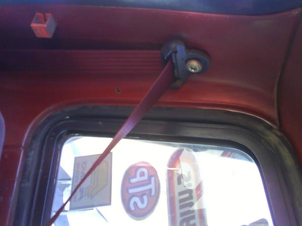Removing a ford ranger rear window for 1999 ford ranger rear window