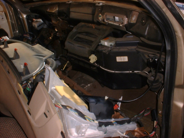 2014 ford mustang 3 7 fuel filter location fuel filter location 1996 ford mustang