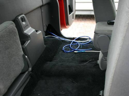 Ford Ranger Carpet Removal Carpet Vidalondon