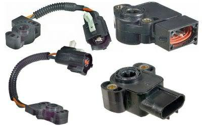 tps 1 the ford ranger throttle position sensor  at crackthecode.co