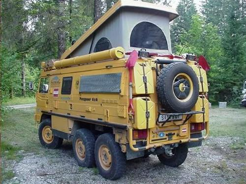 choosing a 39 bug out 39 vehicle bov. Black Bedroom Furniture Sets. Home Design Ideas
