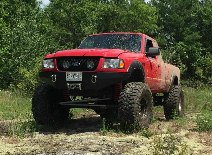 Lif its likewise File 98 00 Ford Ranger in addition 2018 in addition Ford moreover 1833. on 1999 explorer lifted
