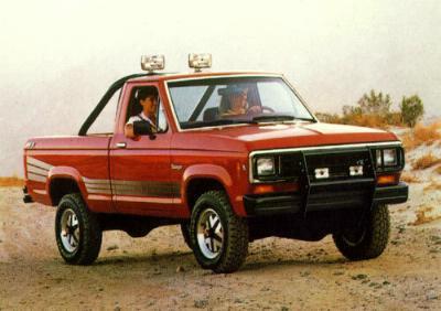 1988 Ford Ranger Problems Amp Recalls