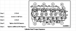 Cylinder Head Torque Sequence.png