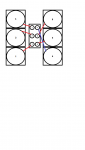 Coil to Plug Diagram.png