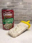 clam-chowder-popsicle-1560608919.jpg