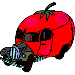Tomato__Truck.png