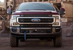 tremor_ford_performance_parts_winch-1.JPG