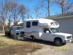3_000_1984_chevy_s10_mirage_rare_v6_auto_overdrive_motorhome_more_item_22119646.jpg