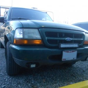 ranger fog lights6.JPG