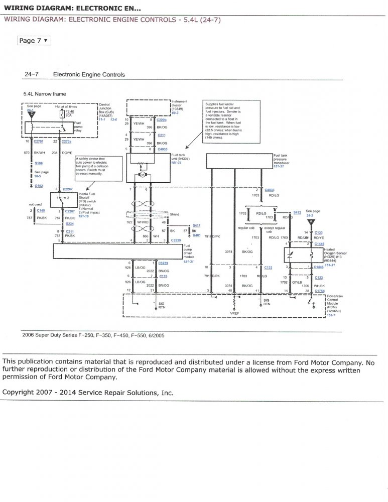 06-250-fuelcontrol-TRS.jpg