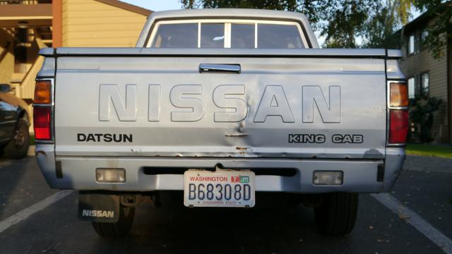 60549