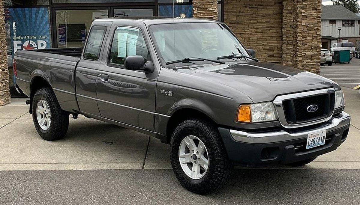 2004 Ranger.jpg