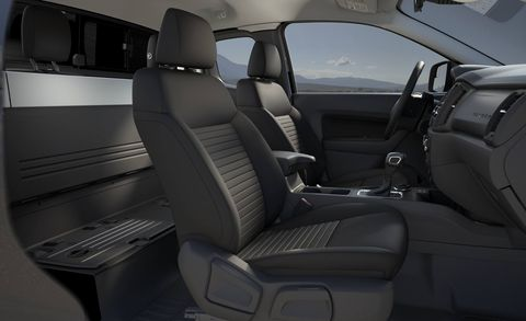2019 Ranger Second-Row Seat Delete.jpg