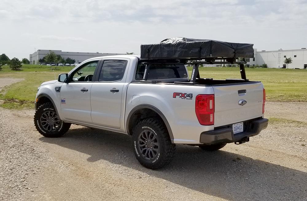 2019_ford_ranger_overlanding_tent_setup-3.JPG