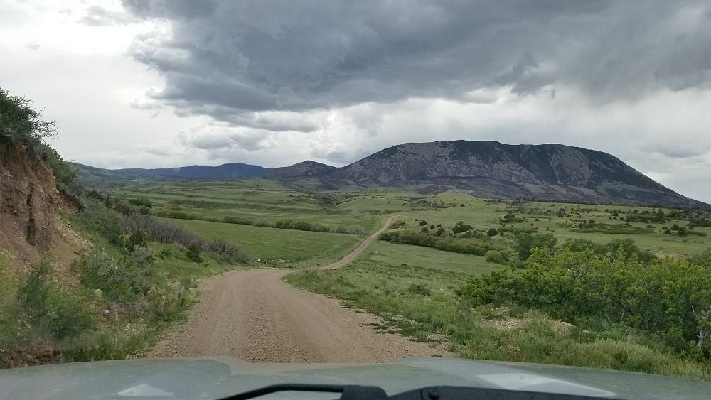 2019_ford_ranger_trans_america_trail-day-3-1.JPG