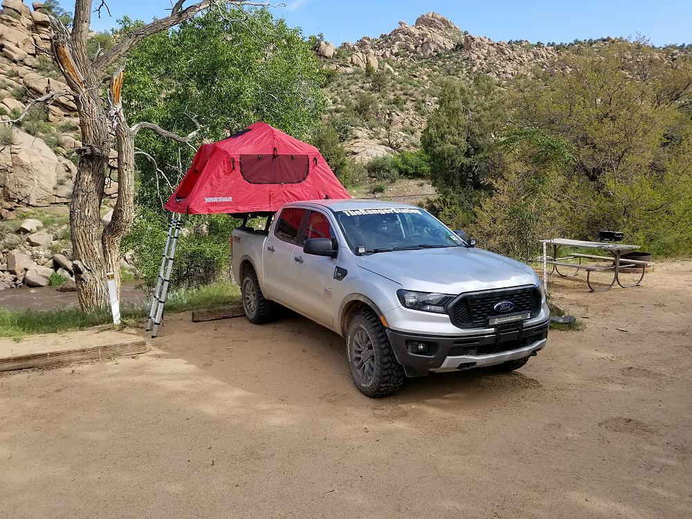 2019_ford_ranger_trans_america_trail-day-4-1.JPG
