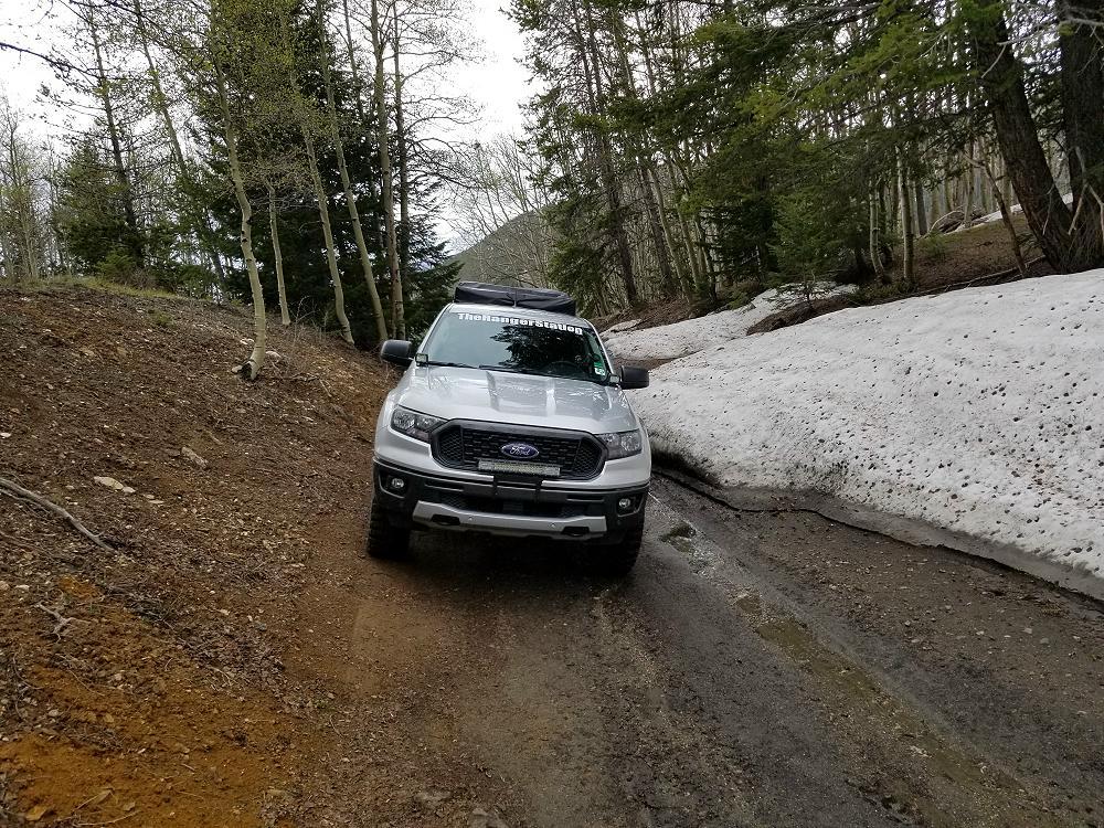2019_ford_ranger_trans_america_trail-day-4-11.JPG