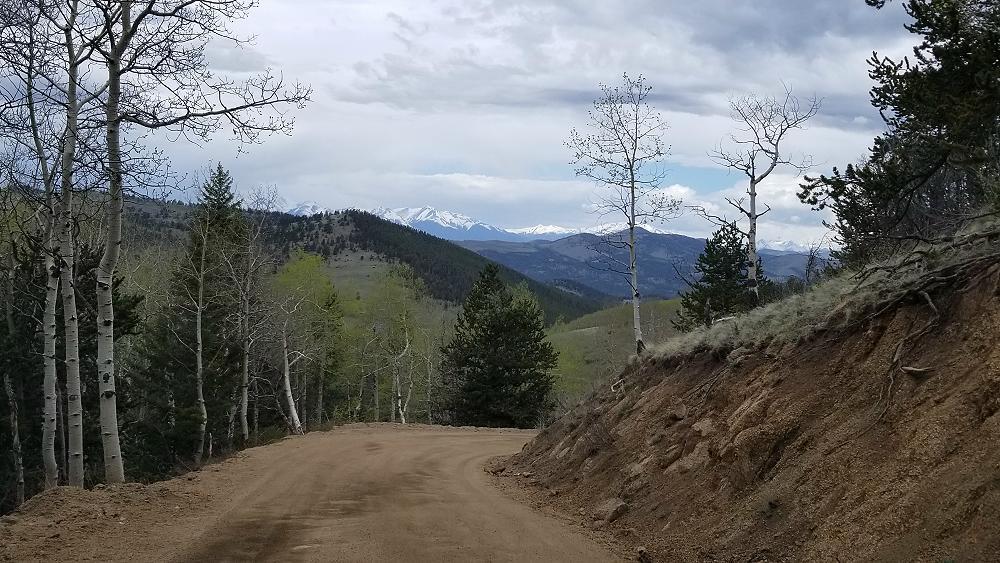 2019_ford_ranger_trans_america_trail-day-4-5.JPG