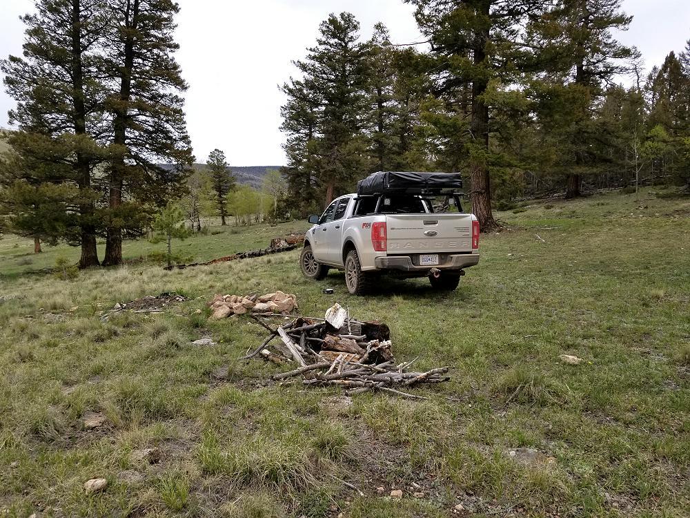 2019_ford_ranger_trans_america_trail-day-4-8.JPG
