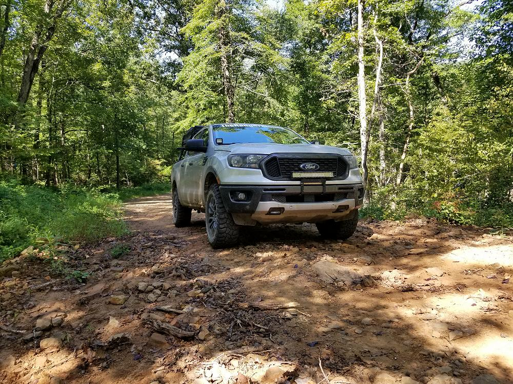 2019_ford_ranger_trans_america_trail_august-14-2019-1.JPG