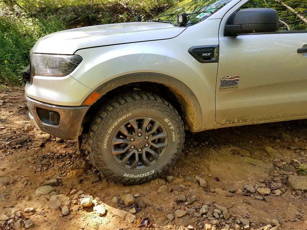 2019_ford_ranger_trans_america_trail_august-14-2019-2.JPG