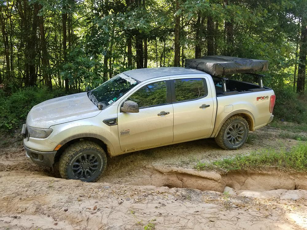 2019_ford_ranger_trans_america_trail_august_15_2019-14.JPG