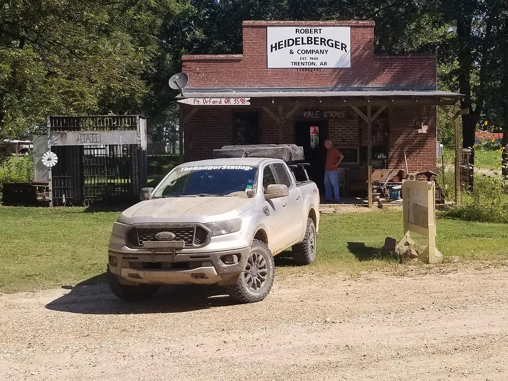 2019_ford_ranger_trans_america_trail_august_15_2019-6.JPG