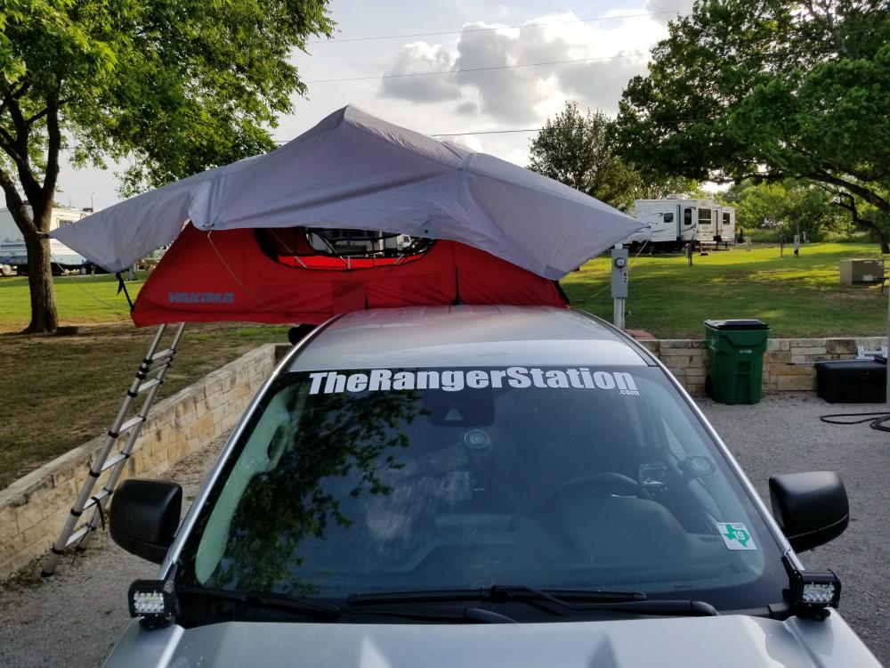2019_ford_ranger_yakima_tent_setup-1.JPG