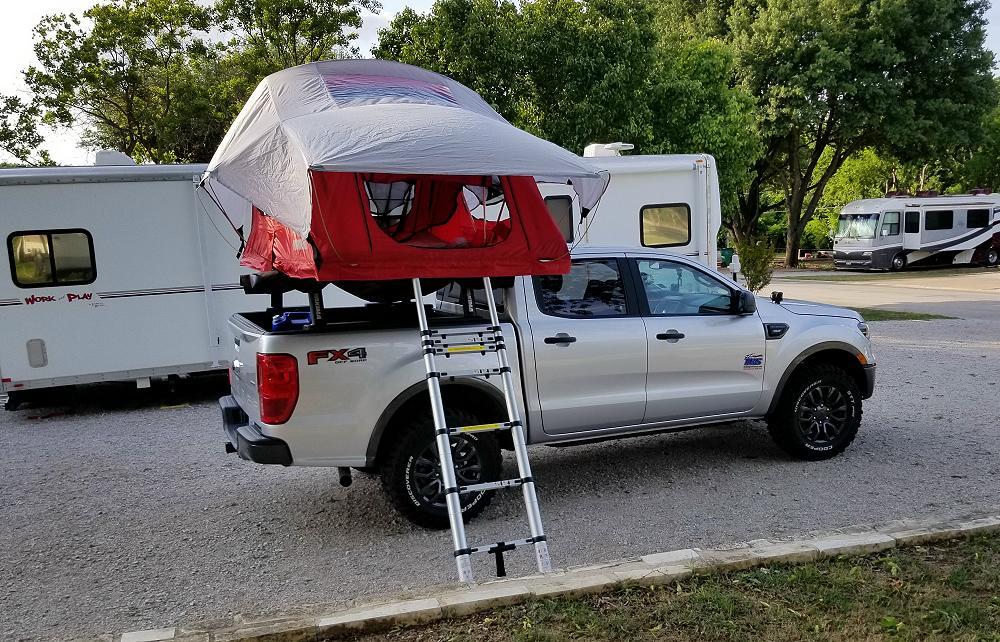 2019_ford_ranger_yakima_tent_setup-4.JPG