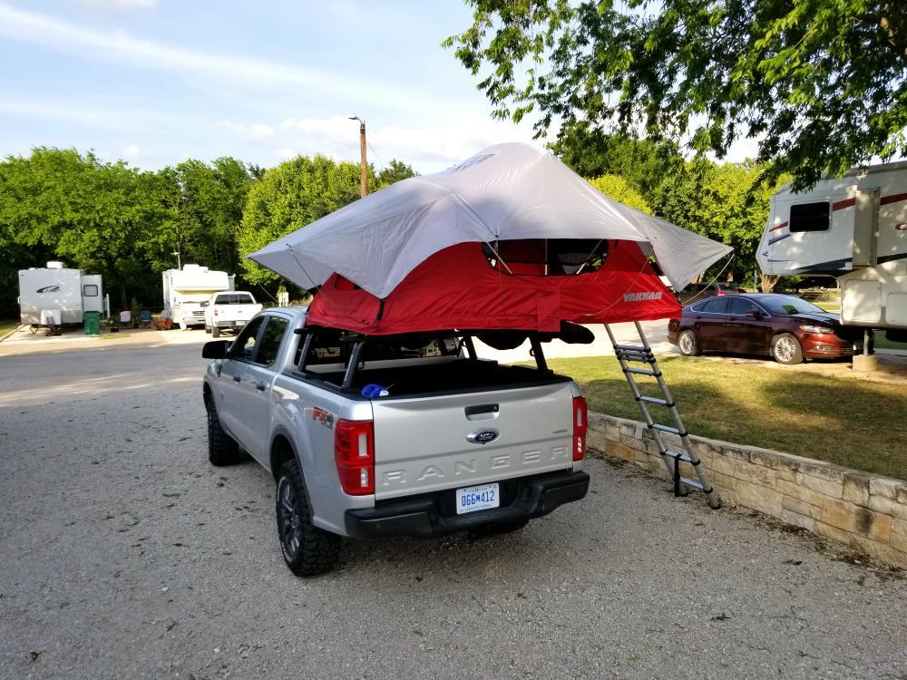 2019_ford_ranger_yakima_tent_setup-5.JPG