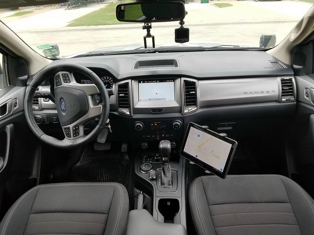 2019_loan_ranger_interior-1.JPG