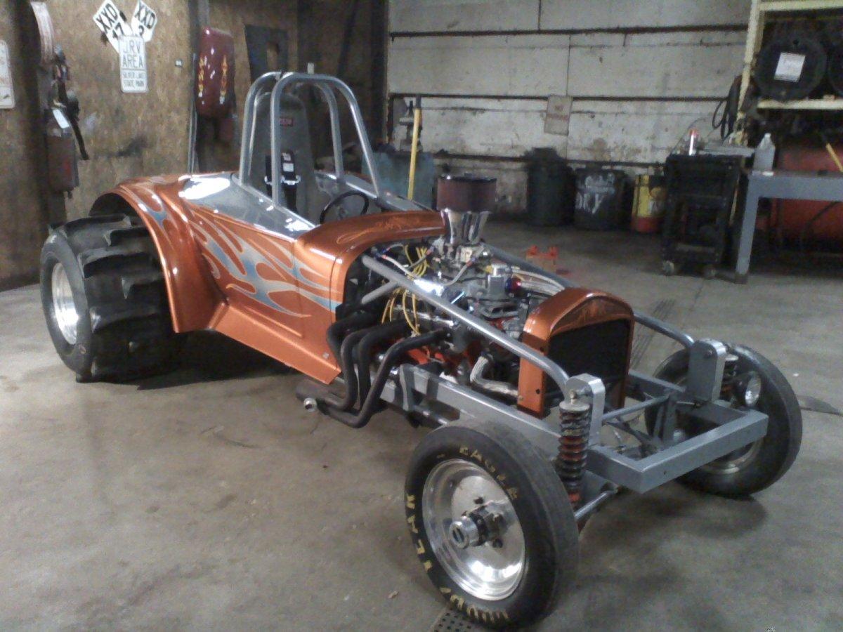 23 altered T dragster.jpg