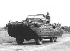 300px-DUKW.image2.army.jpg