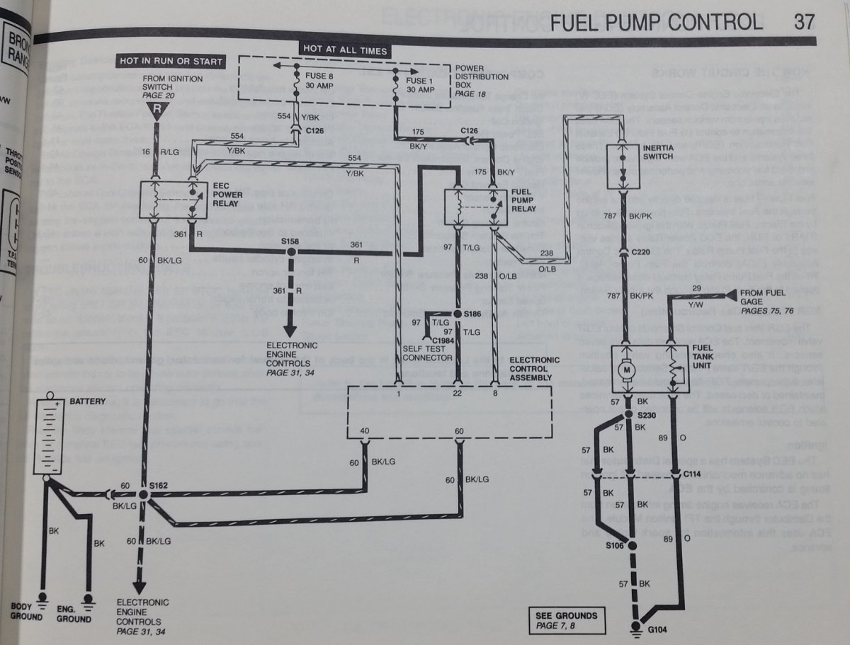 '89 fuel pump schematic - trimmed.jpg
