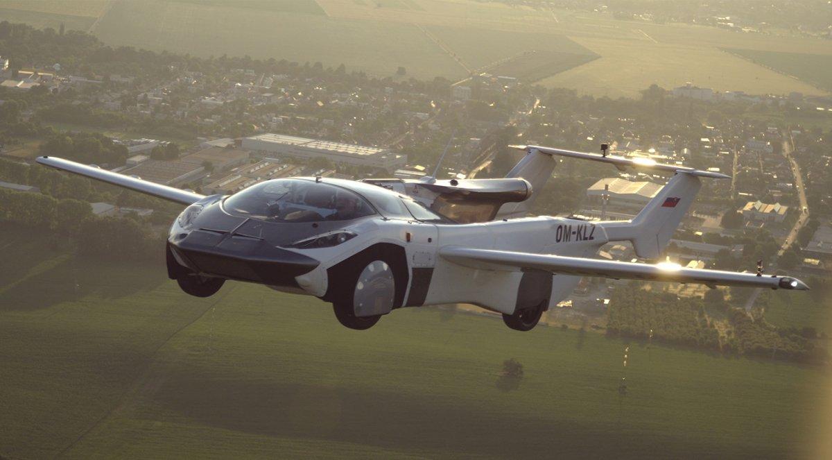 aircar6.jpg