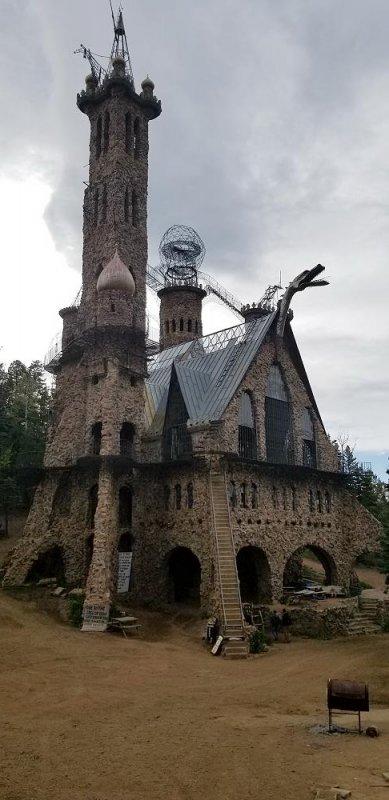 bishop_castle.JPG