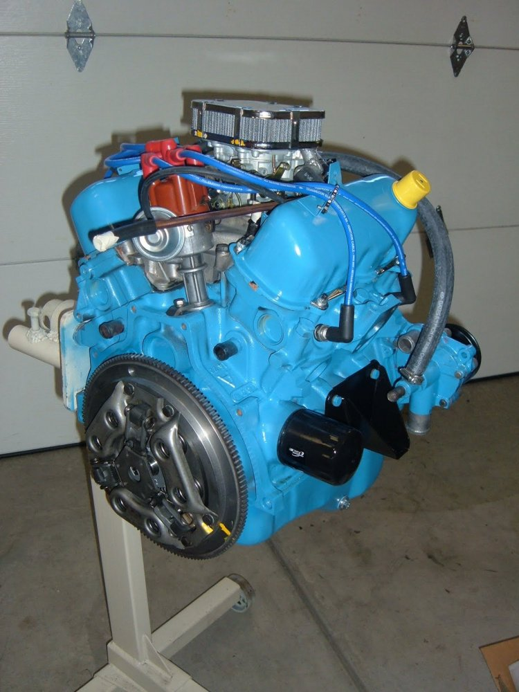 blue engine 003.jpg