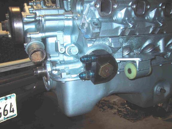 Canton oil filter adp. Kaufmann motor mount.jpg