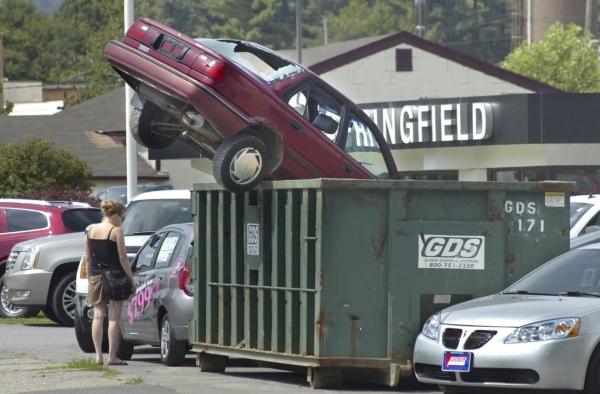 car-dumpster.jpg