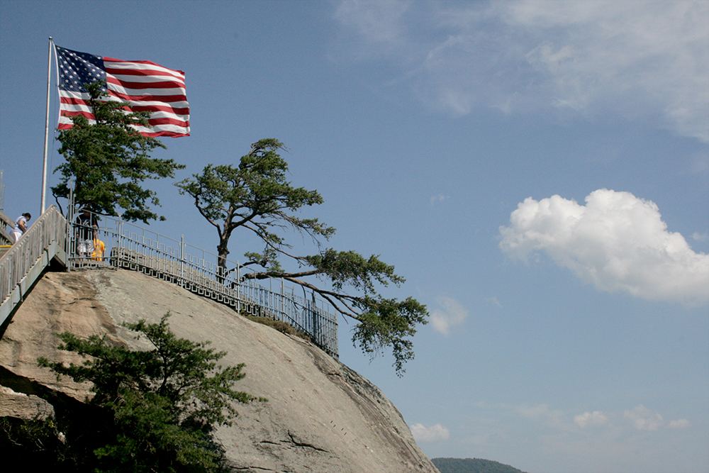 chimney rock flag sm.jpg