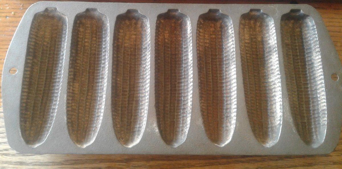 corn muffin cast iron.jpg