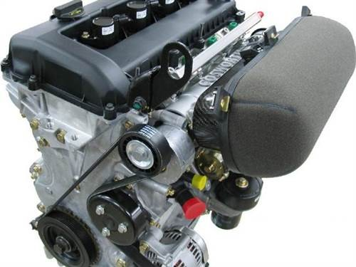 Duratec_Cosworth.jpg